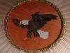 64th-barrell-eagle
