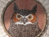 quill-owl-basket